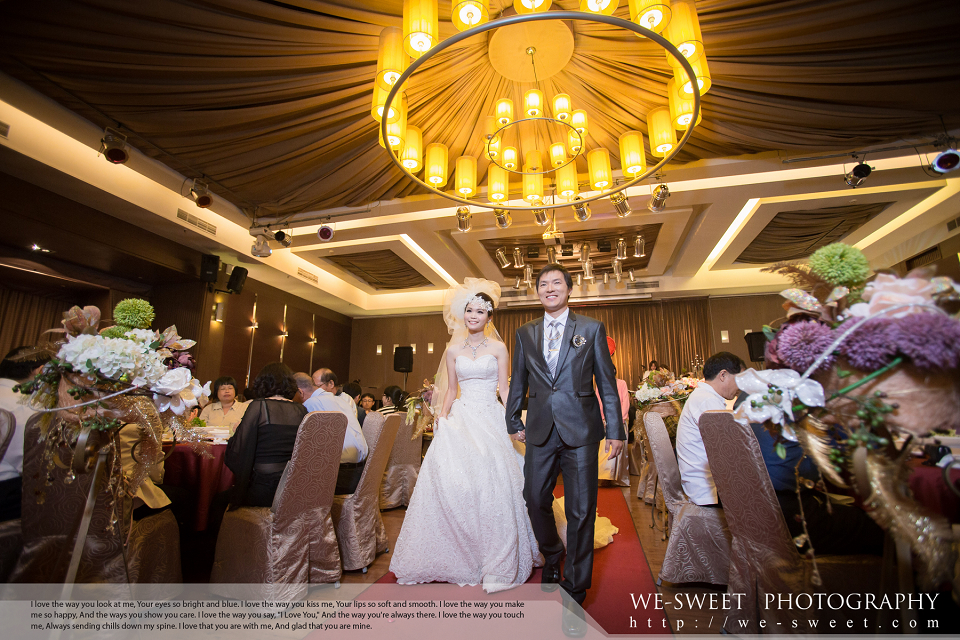 婚禮記錄-065.jpg