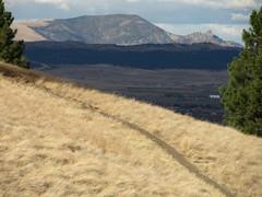 """Sleeping Giant"" Helena,Montana (montanatom1950) Tags: mountains outdoors scenery scenic trails helena sleepinggiant helenamontana"