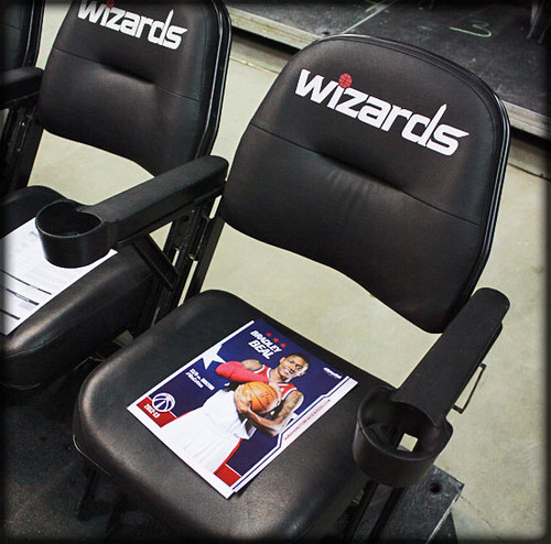 bradley-beal-game-program-wizards-celtics