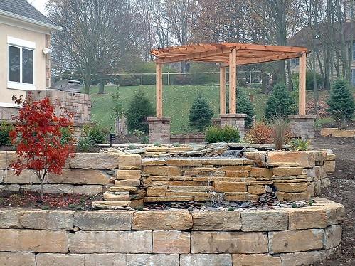 pergola plans for diy wood pergola projects