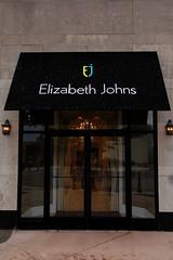 Elizabeth Johns at Suburban Square (Kimco Realty) Tags: saint shopping james elizabeth johns lululemon the realty centers retailers suburbansquare kimco grandopenings kimcoproperties