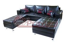 praviani-seccional-antonella (praviani) Tags: 2 king puff queen size plazas sofas camas dormitorios sillones cabeceras tapiceria butacas banquetas muebleria capitone matrimoniales diseñodemuebles fabricaciondemuebles juegosdesala juegosdedormitorio praviani