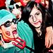 Soire¦üe_Halloween_ADCN_byStephan_CRAIG_-11-2