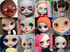 Blythegirl123 Customs