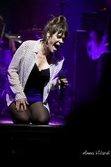 Beth Hart (ciccilla priscilla (Anna Vilardi)) Tags: music live livemusic blues concerto musica olympia liveconcert parigi concerti bethhart livetour canzoni musicsbest annavilardi