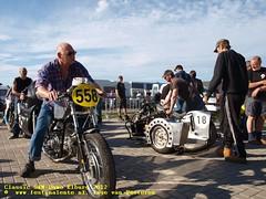 demo Elburg 094