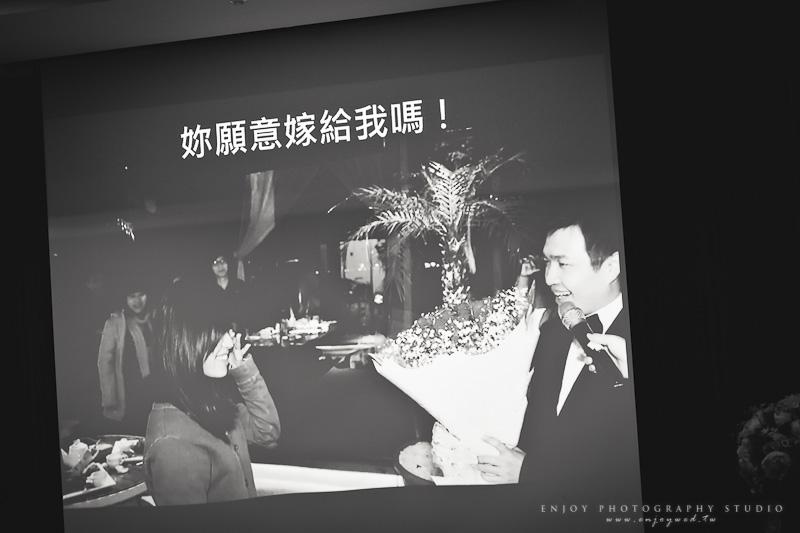 彥智 怡慧 精選-0103.jpg