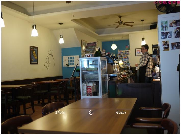 桃園卡爾地咖啡館 (80).JPG