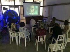 IMG_3854 (viradazen) Tags: brasil saopaulo galeriadorock diegogazola viradazen