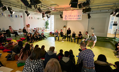 _1360008 (theatermachtschule) Tags: none workshop coaching bergedorf tms sts probenwochenende theatermachtschule tmshh16