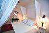 3 Bedroom Relax Villa - Paros #14