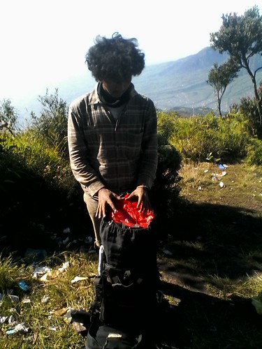 "Pengembaraan Sakuntala ank 26 Merbabu & Merapi 2014 • <a style=""font-size:0.8em;"" href=""http://www.flickr.com/photos/24767572@N00/26556826914/"" target=""_blank"">View on Flickr</a>"