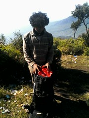 "Pengembaraan Sakuntala ank 26 Merbabu & Merapi 2014 • <a style=""font-size:0.8em;"" href=""http://www.flickr.com/photos/24767572@N00/26556826914/"" target=""_blank"">View on Flickr</a>"