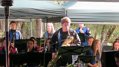 IMG_3773 (Rocklin High Music Boosters) Tags: animal creek blackberry farm band jazz sanctuary 2016
