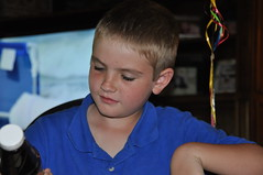 DSC_5015 (btrbean2003) Tags: birthday jacob 8thbirthday