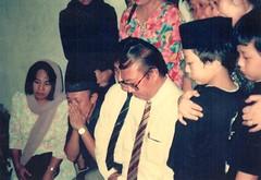 Family (551) (IbnuPrabuAli) Tags: family