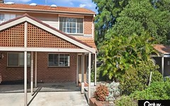 8/19 Torrance Crescent, Quakers Hill NSW