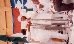 IMG_0150 (J P Agarwal ww.jaiprakashagarwal.com New Delhi Ind) Tags: new india j gate delhi p bharti naeem agarwal ajmeri niyariyan