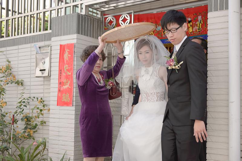 26867756671 6b51c7b077 o [台南婚攝]Z&P/東東宴會式場東嬿廳