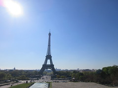 IMG_0637 (elizabeththe) Tags: paris france europe eiffeltower champdemars trocadero