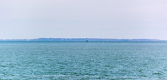 _DSC0387 (johnjmurphyiii) Tags: statepark usa beach spring connecticut longisland madison longislandsound polarization hammonasset polarizedfilter 06443 tamron18270 johnjmurphyiii originalnef