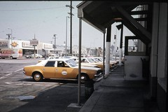 scrtd-d05-tr (Metro Transportation Library and Archive) Tags: scrtd southerncaliforniarapidtransitdistrict
