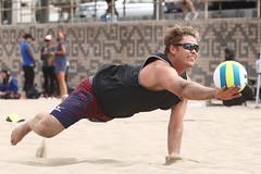 AF9I6496_dpp (ed_b_chan) Tags: ca usa beachvolleyball northamerica volleyball manhattanbeach centralamerica probeachvolleyball outdoorvolleyball usav norceca beachdoubles norcecaqualifier andcaribbean