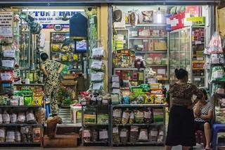 hanoi - vietnam 2015 55
