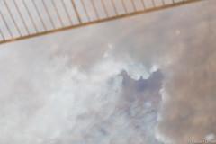 Roma 2016 (fabian.orner) Tags: vienna wien new italien italy  vatican rome roma del photoshop canon eos austria photo sterreich san media flickr italia foto fotograf fotografie photographer circo photos circus forum creative ps romano vaticano cc trevi photographs photograph adobe f fotos di papa cs museo piazza fiori fabian suite fontana rom nouvelle nuevo lr castel romana neu maximus navona pietro nouvel colosseo papst lightroom vatikan dangelo coloseum romanum nazionale nouveaux kolosseum trevibrunnen cs6 orner