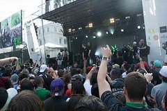 DSC_4598 (Forte's Photos) Tags: city music rain concert colorado raw photos denver 420 celebration khalifa hiphop rap rejoice forte wiz lilwayne