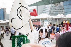 20150814-814_8920 (axzong0104) Tags: cosplay coser comic c87 c88 comiket c86 comicmarket c89 cos
