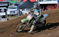 DSC_5568 (Shane Mcglade) Tags: mercer motocross mx