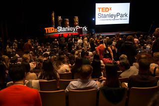 TEDxStanleyPark 2016-7333