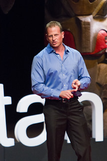 TEDxStanleyPark 2016-3029