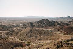 5R6K2741 (ATeshima) Tags: arizona nature havasu