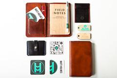 Holmesy Logic (Edward.Turner) Tags: original leather notebook book design designer wallet unique card purse cover laser custom engineer bespoke holmesylogic