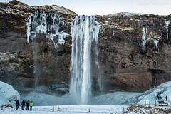 12.Land of Ice 1 ( / ELIX) Tags: volunteering 2016    elixconservationvolunteersgreece