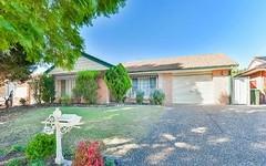 61 Drysdale Road, Elderslie NSW