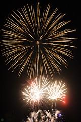 20160604-DS7_5179.jpg (d3_plus) Tags: street sea sky food festival japan port 50mm drive nikon scenery nightshot stage traditional firework  nightview nikkor  shizuoka   touring  izu  50mmf14       fishingport  inatori 50mmf14d   nikkor50mmf14  zoomlense     afnikkor50mmf14 nikon1 50mmf14s d700 nikond700 aiafnikkor50mmf14 nikonaiafnikkor50mmf14