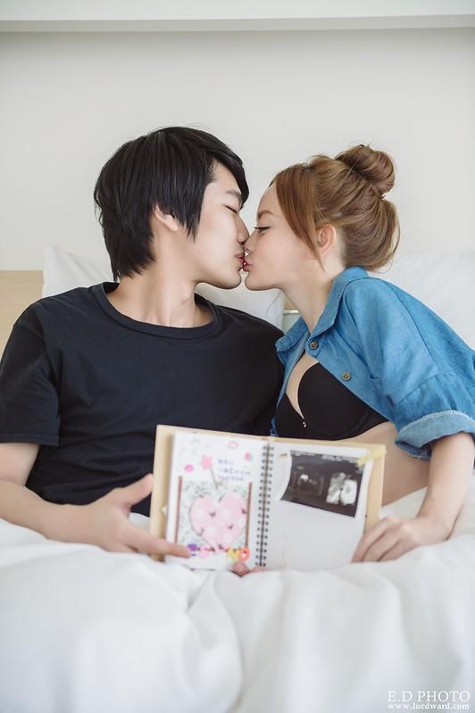 容苓孕媽咪-精修-0017