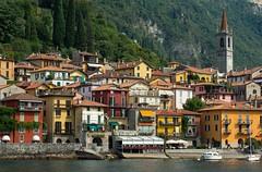 Varenna (bervaz) Tags: italy lake lago italia milano sony lagodicomo miln carlzeiss 2470mm carlzeisssonnart sal2470z variosonnart2470mmf28 2470mmf28zassm slta77v