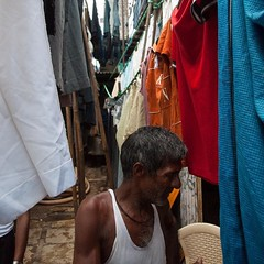 Original pic here : http://ift.tt/28Uuqyx (topcao) Tags: instagram  india journey  smallorange in mumbai there is this giant outdoor laundry many workers washing drying cleaning tons clothes i am allowed stay with them while work hard the heat stifling travel traveling igindia vacation visiting instatravel instago instagood trip holiday photooftheday fun travelling tourism tourist instapassport instatraveling mytravelgram travelgram travelingram igtravel delhi rajasthan love beautiful happy amazing summer