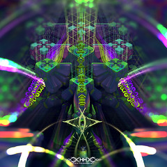 "Trance Nectar - Detail 3 • <a style=""font-size:0.8em;"" href=""http://www.flickr.com/photos/132222880@N03/27919263051/"" target=""_blank"">View on Flickr</a>"