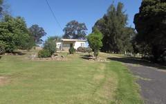 25-27 Bank Street, Cobargo NSW