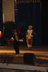 Txerrero Godalet Dantza Gondomar 2014 (Udaberri Dantza Taldea) Tags: gondomar 2014 hirugarrenemanaldia portugal udaberri dantza dantzariak musika musikariak tolosa gipuzkoa bidaia europa euskaldantzak euskalherrikodantzak basquedances folklorea folklore tradizioa dantzatradizionalak pitxu zuberoakomaskarada zuberoakodantzak zuberoa godaletdantza entseinaria gatzain kantiniersa zamaltzain txerrero portugal2427