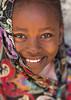 Portrait Of A Cute Girl In Lamu, Kenya (Eric Lafforgue) Tags: africa portrait color cute beauty vertical island photography pretty kenya islam hijab culture unescoworldheritagesite teenager afrika tradition lamu happyface swahili afrique adolescence eastafrica 1617years quénia lamuisland lafforgue oneteenagegirlonly traveldestination africanethnicity kenyaafrica 110071 onegirlonly muslimislam ケニア smilingsmile quênia islamicveil كينيا 케냐 кения keňa 1415years exterioroutdoors 肯尼亚 κένυα tradingroute blackethnicity кенијa beautifulcutepretty