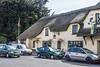 Stillorgan Orchard Pub - South Dublin (Ireland)