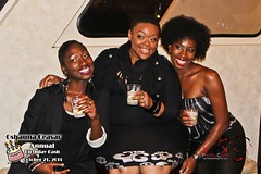 vvkphoto-9670 (VVKPhoto) Tags: birthday white black bash lanightlife 102111 oshaunas