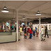 "Faneuil Hall Visitor Center Artist Rendering • <a style=""font-size:0.8em;"" href=""http://www.flickr.com/photos/58221669@N02/6970227336/"" target=""_blank"">View on Flickr</a>"