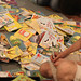 2012 Board Books for Babies Days of Action: Fannie Battle Sort-a-Thon